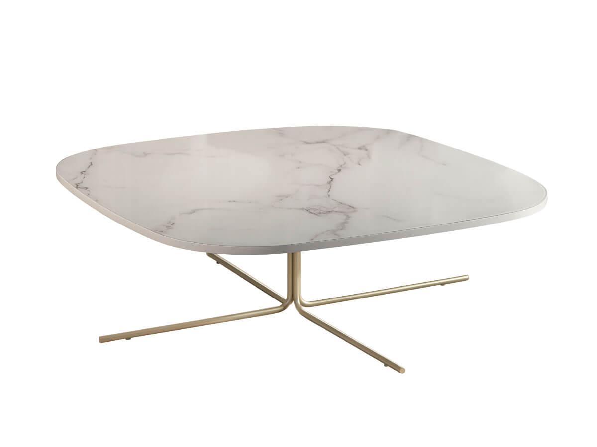 mesa-de-centro-mos